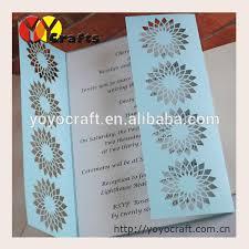 Housewarming Invitation Cards Designs Pretty Design Wedding Invitation Card Updated Wedding Invitation