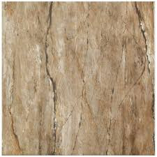 Pc Wood Floors Totowa Nj by 12x12 Ceramic Tile Tile The Home Depot