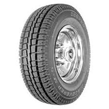 225 70r14 light truck tires cooper tire 225 70r14 s disc ms snow blk