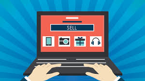 sell home decor online rid yourself of those unused items in your home get it online