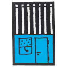 Monkey Rug For Nursery Kids Rugs Ikea