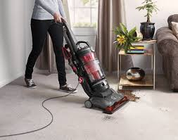 amazon black friday hoover hoover windtunnel 3 high performance pet bagless vacuum 95 99