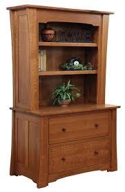 file cabinet catalog buckeye amish furniture