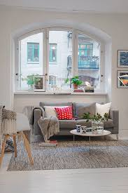 Best DESIGN Small Apartment Images On Pinterest Small - Living room design small apartment