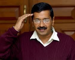 Seeking In Delhi Delhi Government Will Approach Sc Seeking A Temporary Ban On