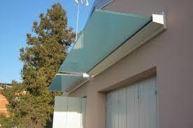 tettoia autoportante tettoie e pensiline in metallo a treviso cadorin carpenterie srl