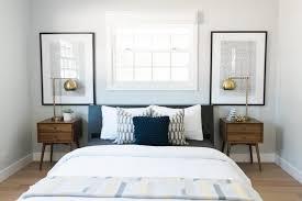 hgtv bedroom decorating ideas bedroom master bedroom decorating ideas small color schemes