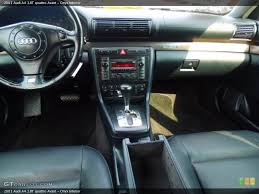 2001 audi a4 interior 2001 audi a4 best image gallery 19 20 and