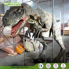 velociraptor costume realistic velociraptor costume buy velociraptor costume