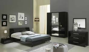 chambre a coucher pas cher conforama chambre a coucher conforama moka meilleur idées de conception de