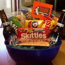 chagne gift basket 14 best baskets images on gifts gift basket
