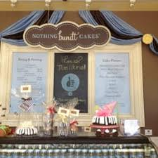 nothing but bundt cakes sugar land texas best cake 2017