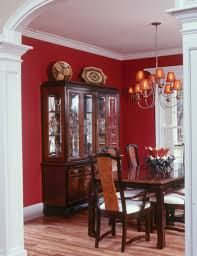 Traditional Craftsman House Plans House Plans With Formal Dining Room Moncler Factory Outlets Com