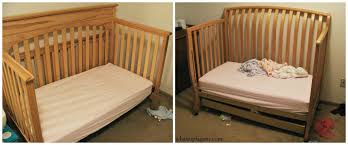 Twin Bed Frame For Toddler Sleeping Arrangements For Newborn Twins And Beyond