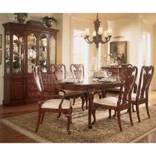 Traditional Dining Room Set 541 Best Inspired Dining Rooms Images On Pinterest Cart Dining