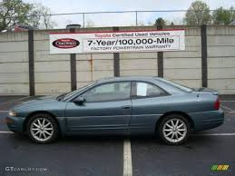 nice 2000 chrysler sebring on interior decor vehicle ideas with