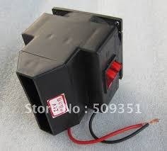 automotive heater defroster fan peak performance heater defroster 12v auto cing boat rv car