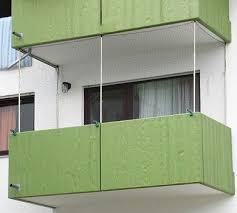 katzennetze balkon balkonnetze de