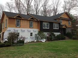 clinton house nj jc contractor residential roofing project clinton nj