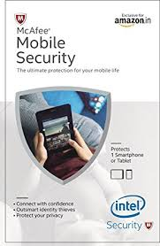 mcafee mobile security apk mcafee mobile security 1 device 1 year product key activation