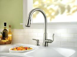 4 kitchen faucet best kitchen faucet happyhippy co