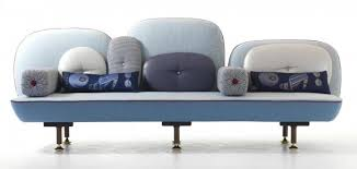 British Product Designers You Should Know - Famous sofa designers
