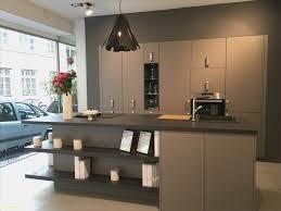 cuisine de studio soldes cuisines luxe soldes cuisines et accessoires nantesles actus