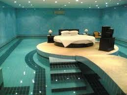 beds for girls ikea bedroom bedroom sets ikea ikea bedrooms sets ikea bedroom set