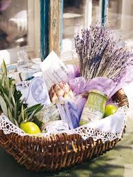 123 best images about gift giving on pinterest thank you gifts