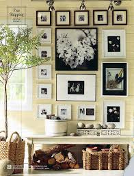 Vignette Home Decor Creative Juices Decor How To Make Your Home Have Character With