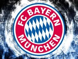 fl che new york is bayern munich like the new york yankees sports talk florida
