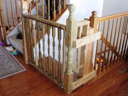 Child Gate Stairs by Best Child Gates For Stairs Marissa Kay Home Ideas Best Child