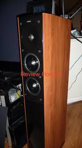 jamo 5 1 home theater system jamo s 606 hcs 3 review u2013 floorstanding home theater speaker