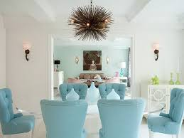 blue and green home decor white and aqua living room free online home decor techhungry us