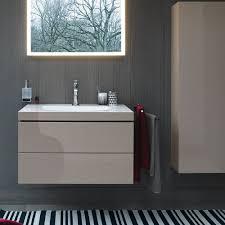 Duravit Bathroom Furniture Buy Affordable Duravit Bathrooms Baths And Basins