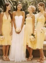 picking out bridesmaid dresses blog big fat cake