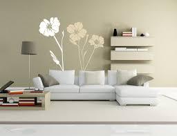 interior design on wall at home impressive design ideas pjamteen com
