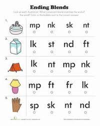 spring activities for kindergarten bingo dabber dabbing and