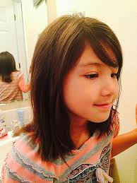 baby girl hair hairstyles new hairstyles for baby girl hairstyles