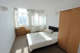 One Bedroom Flat Southend Martin U0026 Co Southend On Sea 1 Bedroom Flat To Rent In Skyline