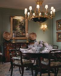 Beautiful Dining Room Tables 495 Best Dining Rooms Images On Pinterest Formal Dining Rooms