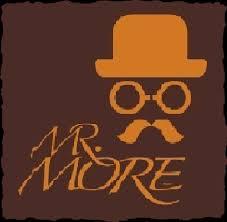 thierry marx 馗ole de cuisine 摩爾先生東山咖啡 摩爾先生東山咖啡 台南赤嵌樓名產 經典伴手禮 美食