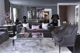 Emejing American Home Design Furniture Interior Design
