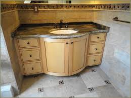 Chrome Kitchen Cabinet Knobs Bathroom Cabinets Chrome Square Bathroom Cabinet Knobs Bathroom