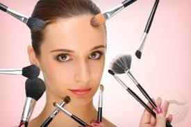 make up classes for makeup artist makeupstudio