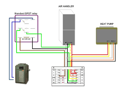 robertshaw water thermostat wiring diagram robertshaw rs2110