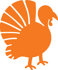 thank you thanksgiving thanksgiving food drive at snow mountain ranch ymca of the