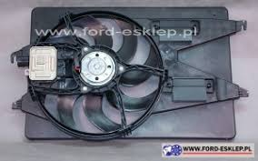 common electrical problems electrical mk3 mondeo talkford com