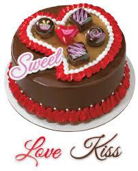 valentine cakes u2013 breads