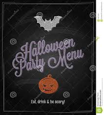 kiddie halloween background 829 halloween menu stock illustrations cliparts and royalty free